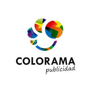 Colorama Publicidad