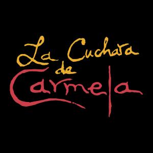 La Cuchara de Carmela