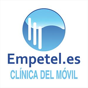 Empetel Phone Center