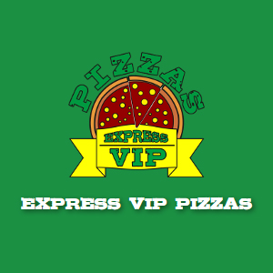 Express VIP Pizzas