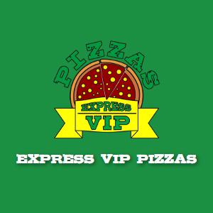Express VIP Pizzas