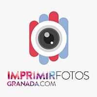 imprimirfotosgranada.com
