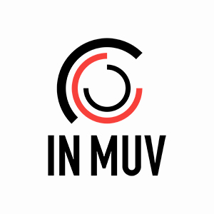 In Muv