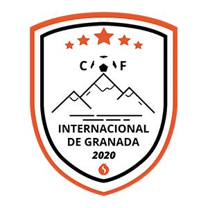 CF Internacional de Granada