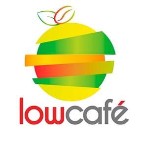 LowCafé