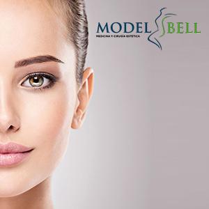 Model Bell