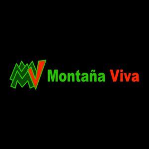 Montaña Viva