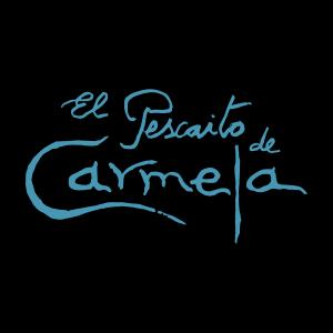 El Pescaito de Carmela
