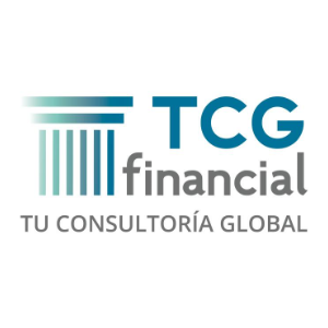Tu consultoría global TCG Financial