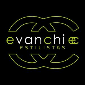Evanchi Estilistas
