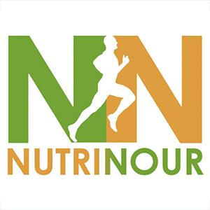 Nutrinour