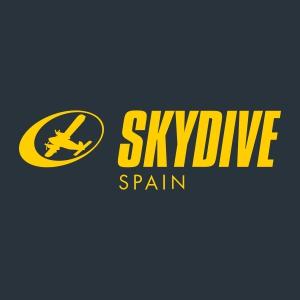 Skydive Spain