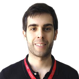 Alberto M. R.