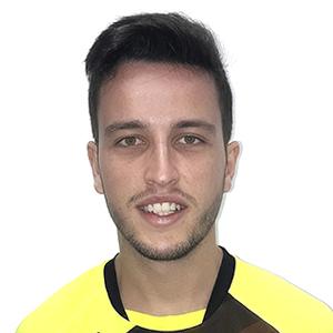 Andrés B. V.