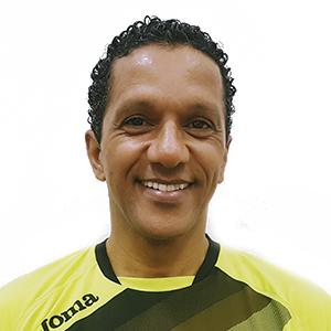 Andrés P. D.