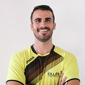 Carlos F. R. G.