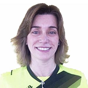 Carmen D. J.