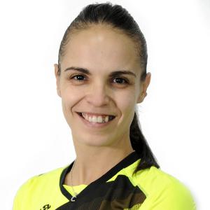 Cristina H. R.