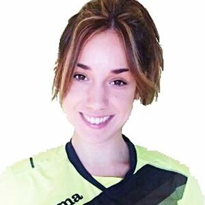 Elena C. R.