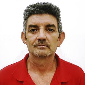 Francisco D. A.