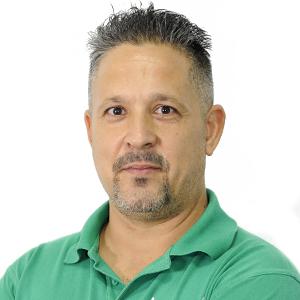 Manuel C. C.