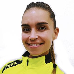 Manuela G. M.