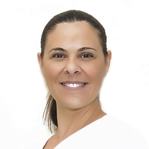 María José G. B.