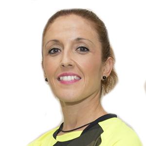 Myriam O. M.