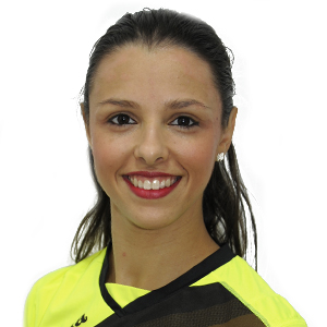 Pilar V. G.