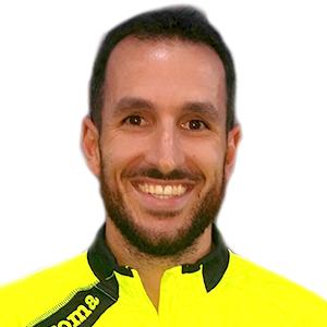 Raúl T.