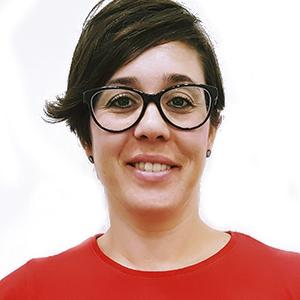 Vanessa C. G.