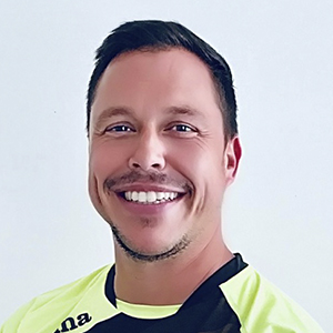 Rafael M. L.