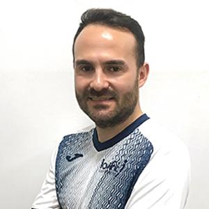 Jose Adrián M. G.