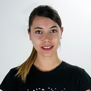 Laura M. M.