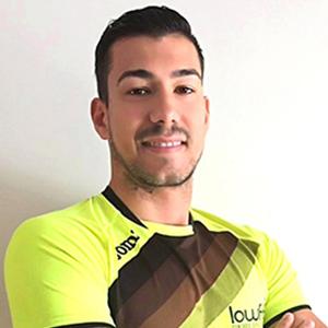Adrián R. F.