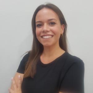 Paola G.A.